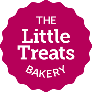 The Little Treats Bakery.